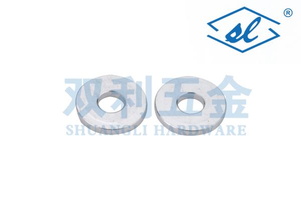 SL-NSHP105