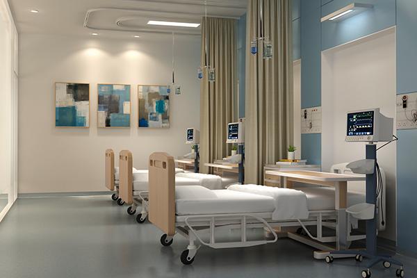 碳纖維醫療CT床板應用的必然性