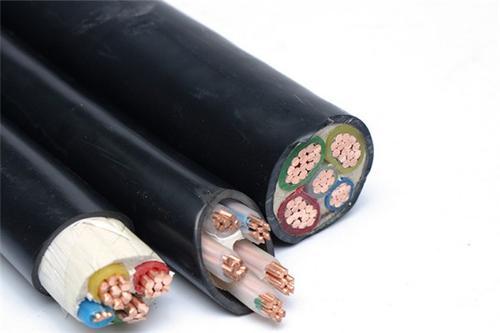 礦物質電纜怎么安裝?