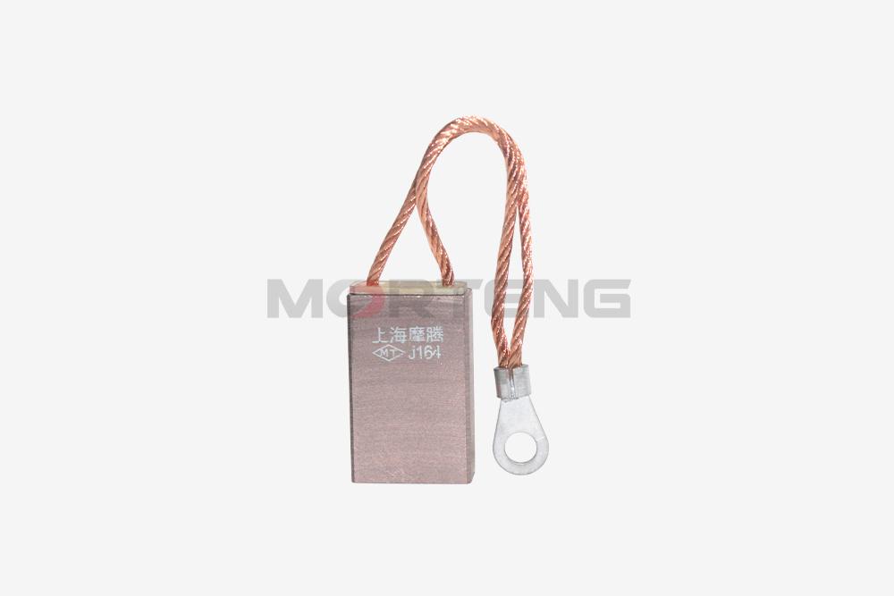 MDT06-J125320-051-11