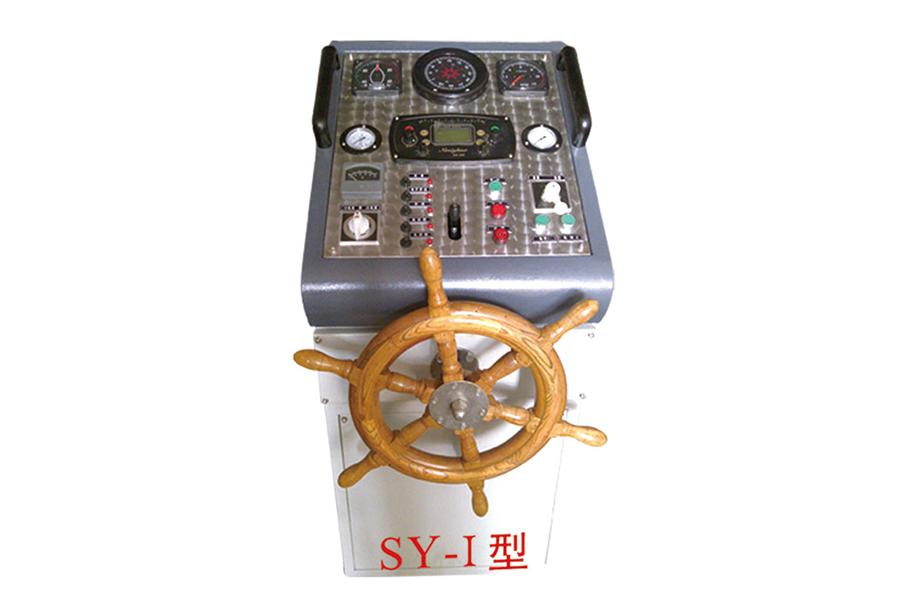 SY-Ⅰ型