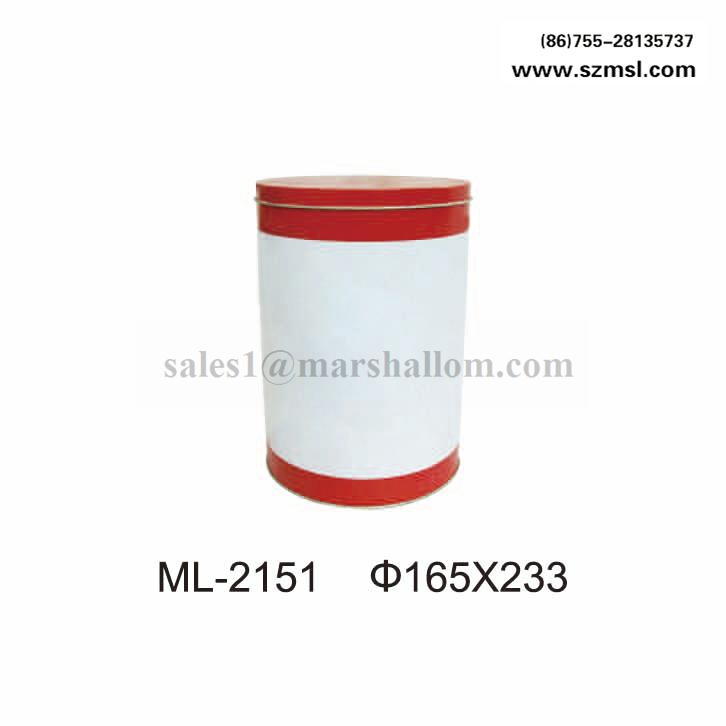 ML-2151
