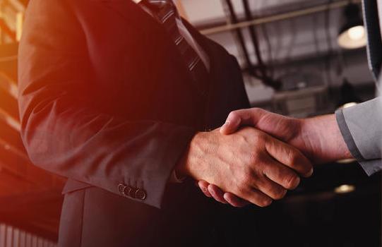 助力企業 助推輕工行業搶抓RCEP新機遇