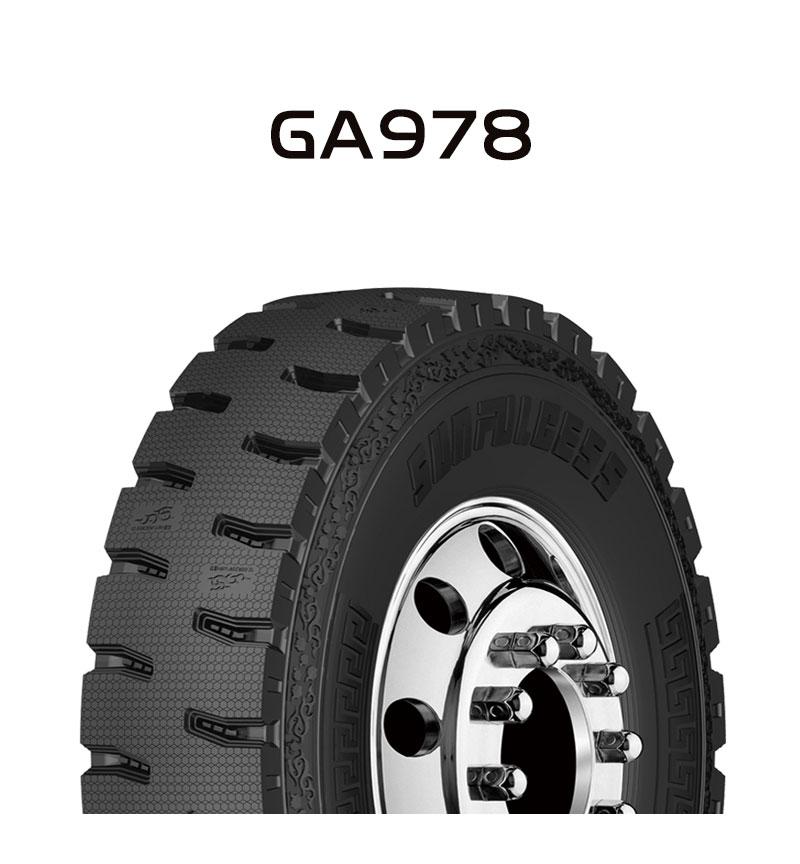 GA978