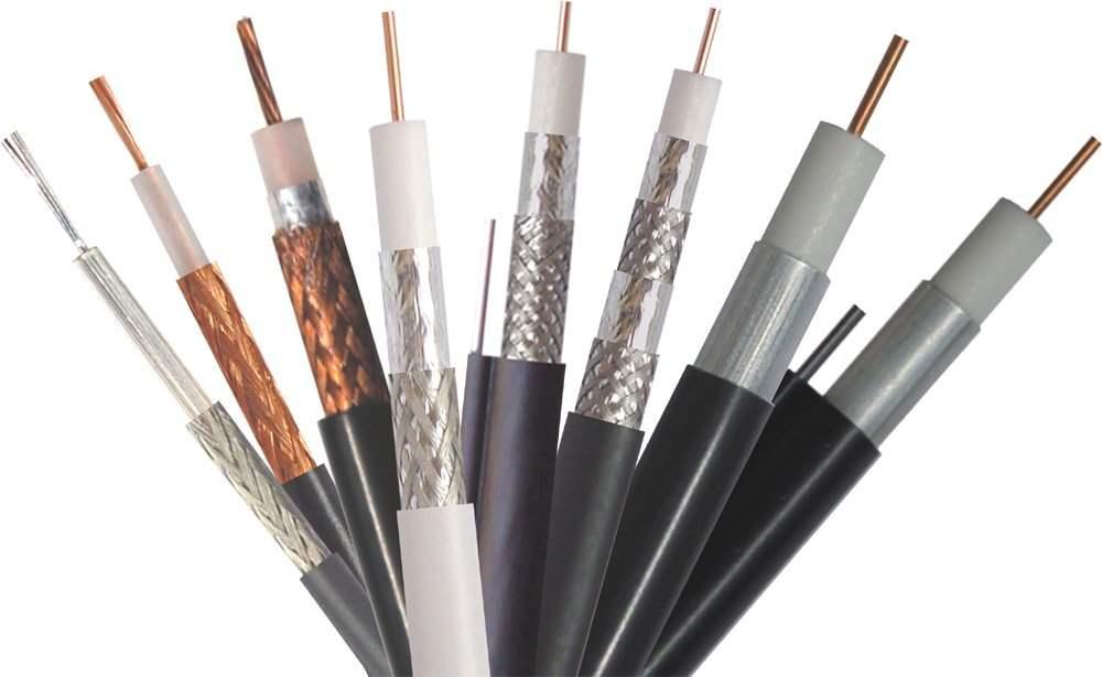 6同軸電纜6