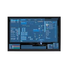 DLC1010DDP00LF-1