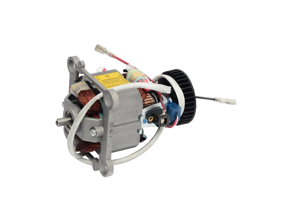 AC-H7635攪拌機電機