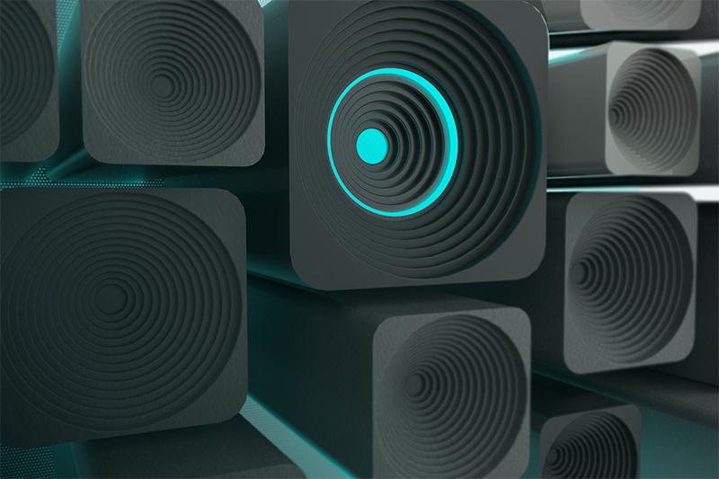 大功率扬声器可靠性测试方案