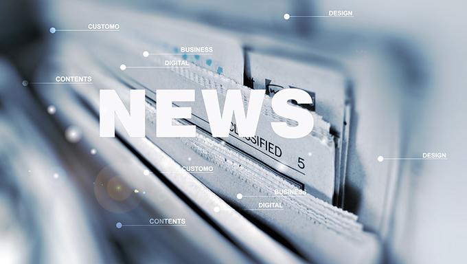 德科立獨家中標福建聯通2020年通用光模塊常態化公開招募(第7次評審)