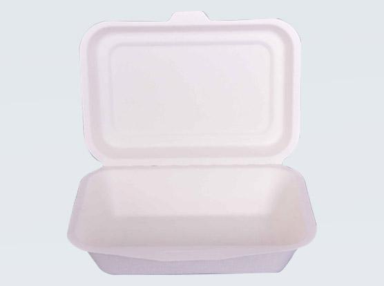 法廚餐盒4