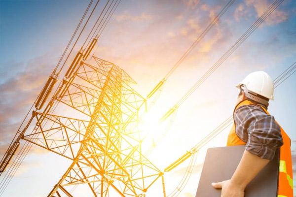 國家電網貫徹落實國務院《政府工作報告》 堅決執行降低用電成本政策到戶到位