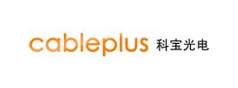 蘇州科寶光電科技有限公司