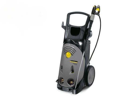 冷水高壓清洗機HD16/15-4Cage Plus 德國KARCHER凱馳
