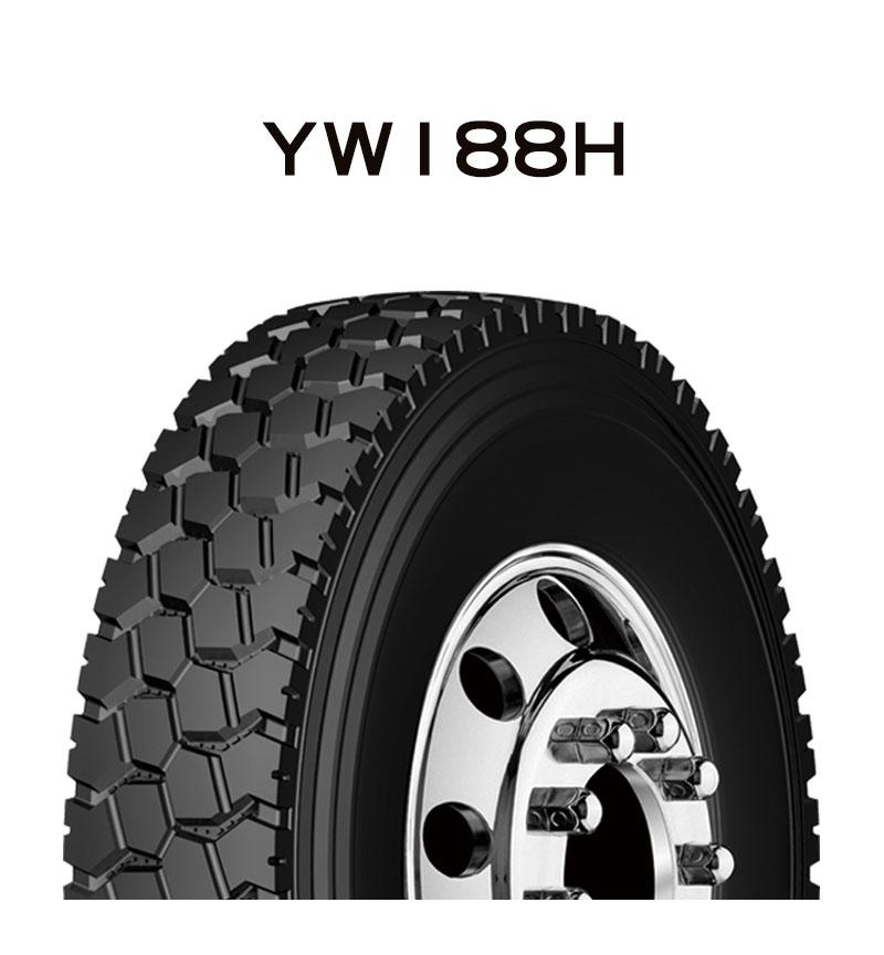 YW188H_1