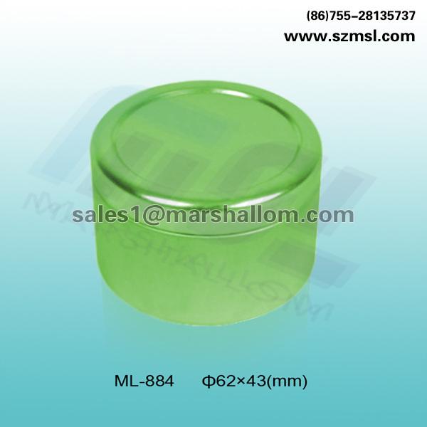 ML-884 Round tank