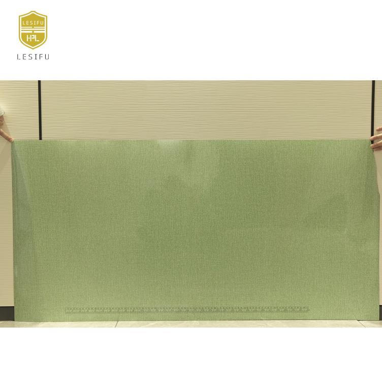 HPL缝纫机台面板