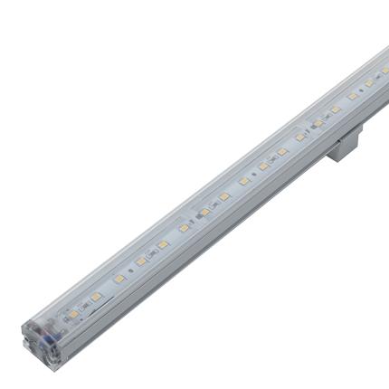 銀影系列LED線條燈