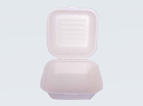 法廚餐盒3