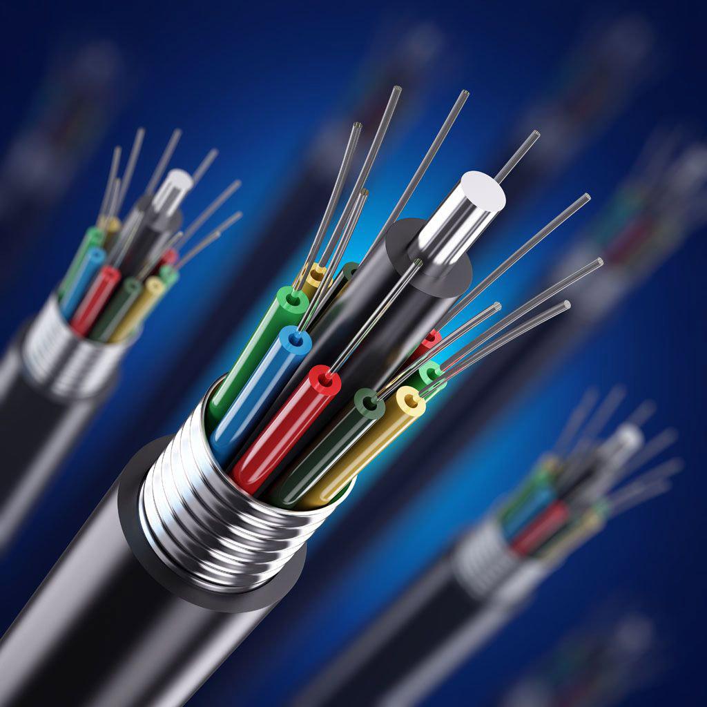 非屏蔽雙絞線電纜的優點有哪些?