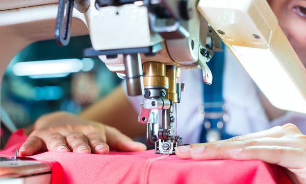 新冠肺炎疫情爆發 2020產業用紡織品利潤大幅增長