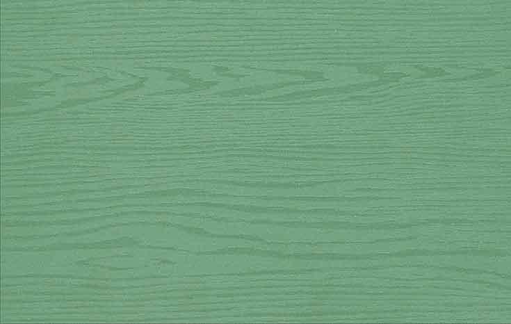 木紋M3-A-04-VA