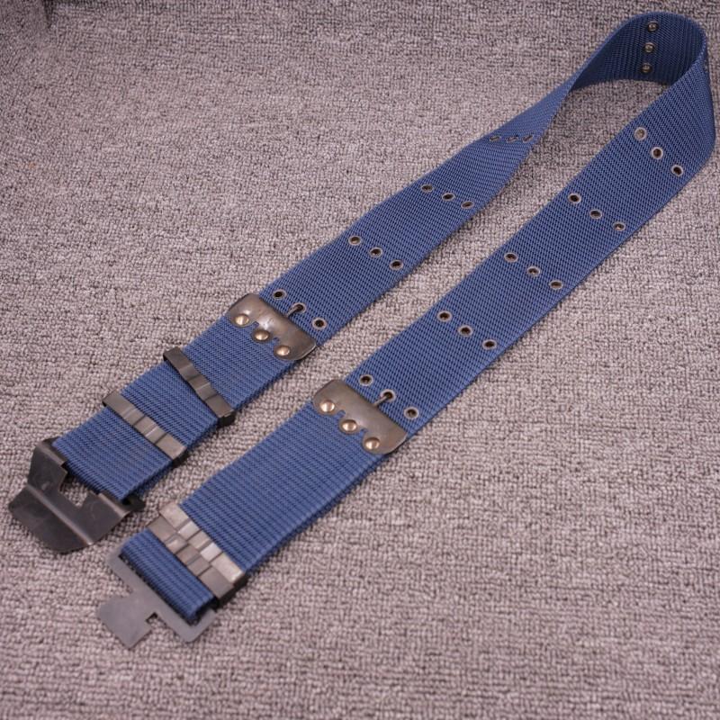 5.5pp军用腰带
