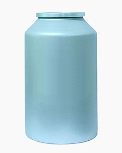 頭孢匹林鈉
