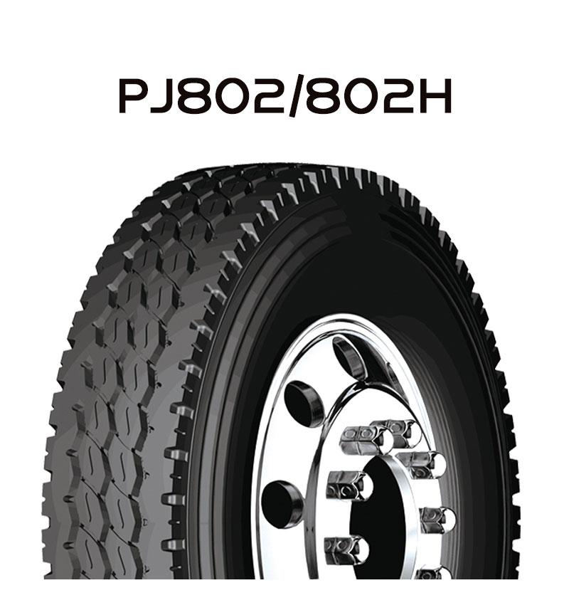 PJ802-802H_1