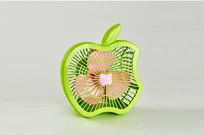 180蘋果綠