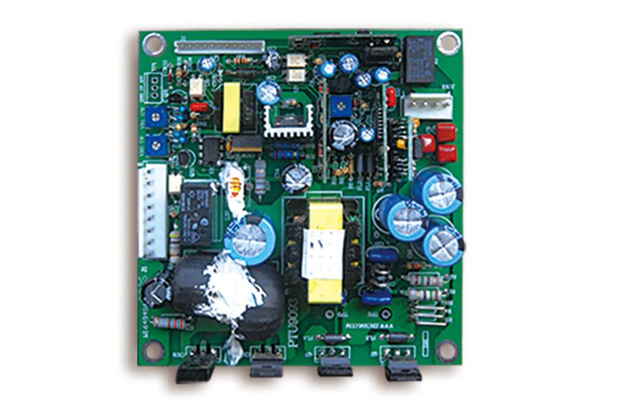 1831電源板