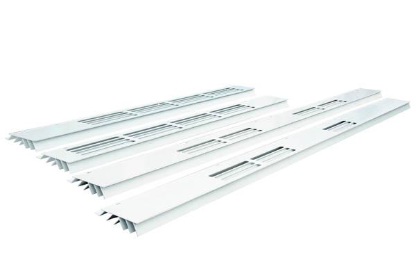 醫療設備鋁型材