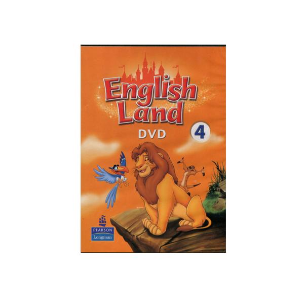 English Land  4