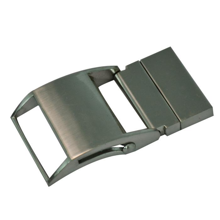 鋅鋁合金產品