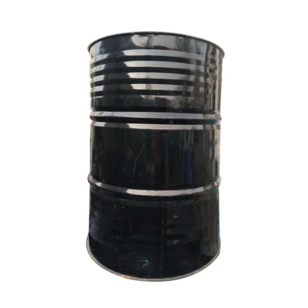 JN-867高速鋁拉絲油