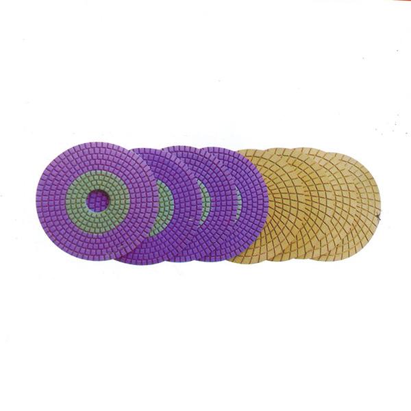 石材圆弧板专用LUS08001