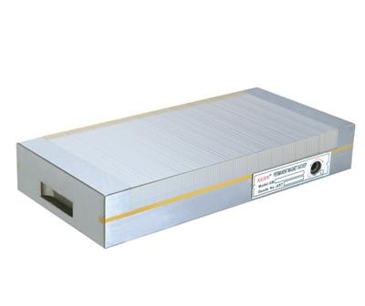 GMX41永磁吸盤