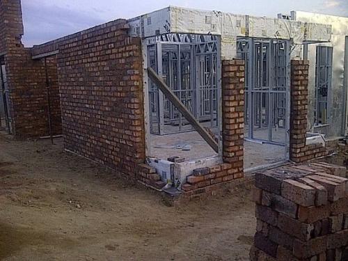 建房必看!農村自建房這樣做才能冬暖夏涼