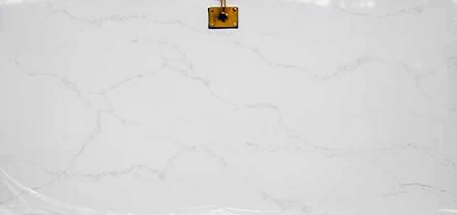 Calacatta Royal-ES1300
