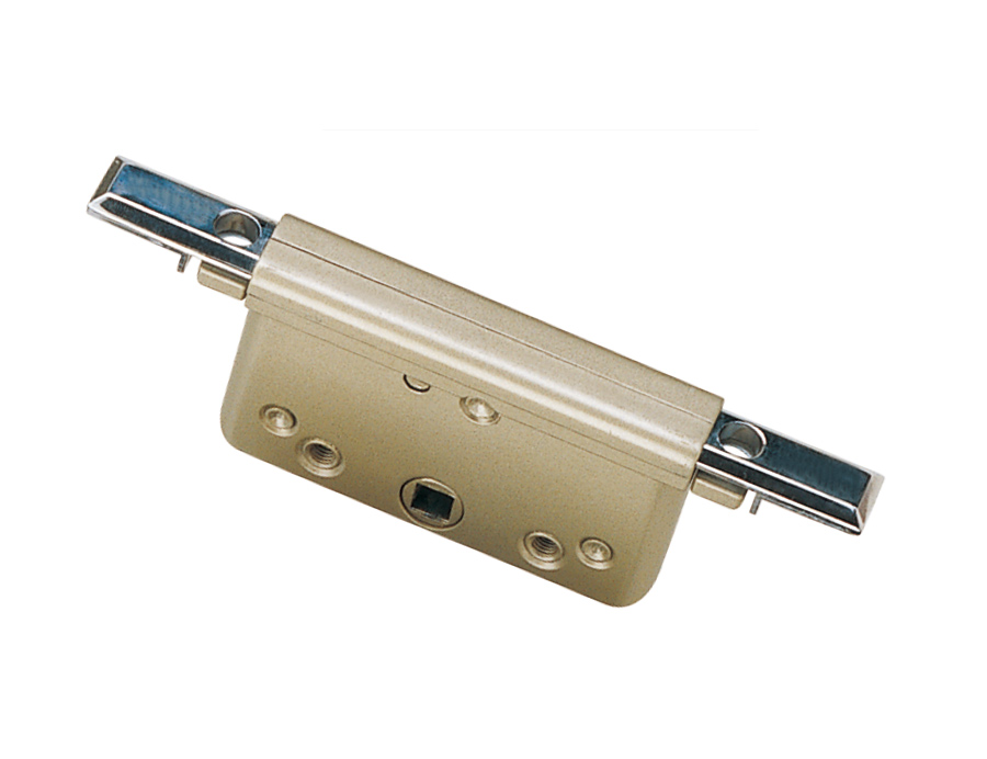 D004A 雙向傳動盒