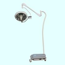 KSY ZF型 整體反射手術無影燈(立式)