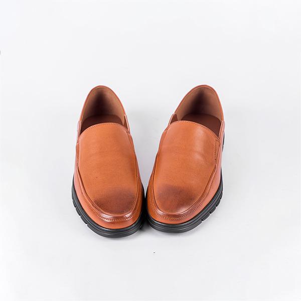 男士正裝鞋