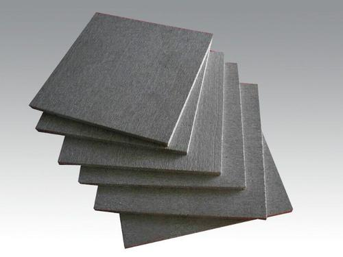 水泥纖維板介紹