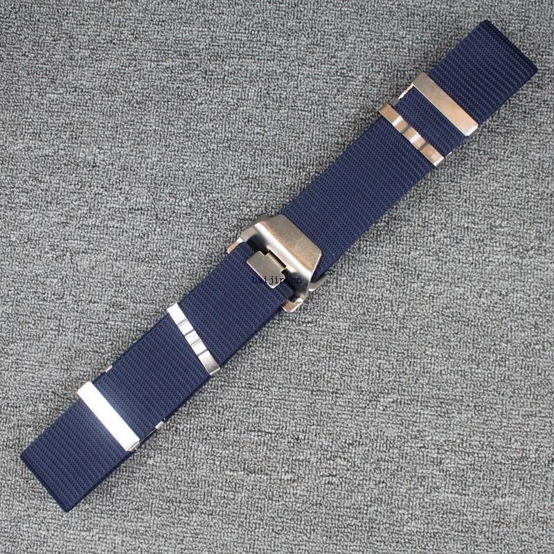 5.5pp对扣军用腰带皮带