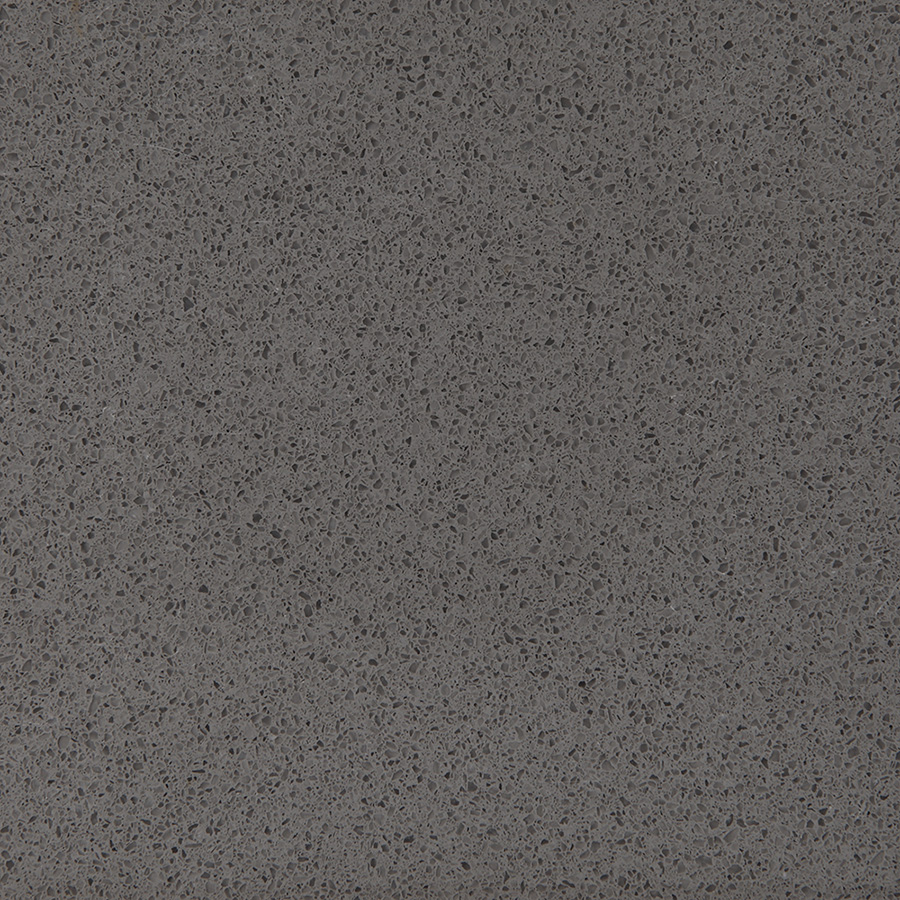Pure Grey-ES103