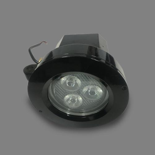 防爆工作燈