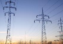 復合絕緣子是如何保證防爬電性能的?