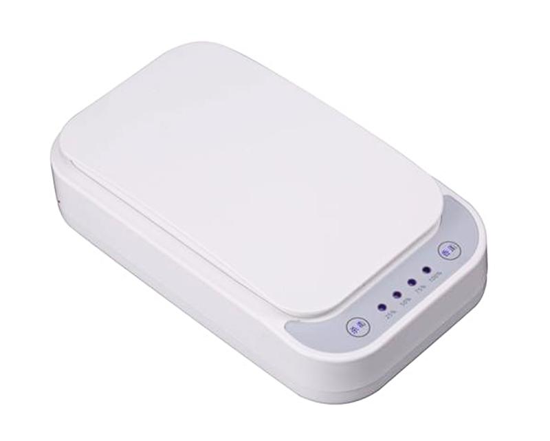 手機消毒盒JYXD-03