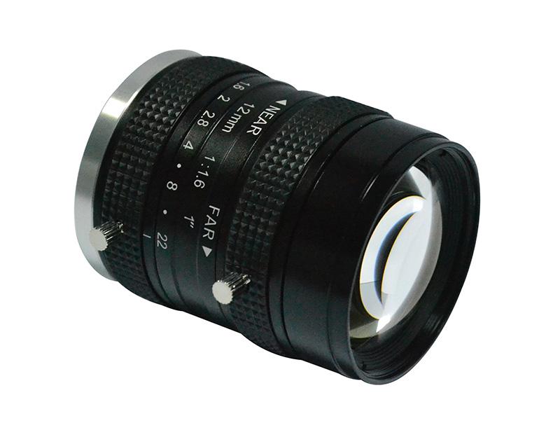 BC1-5M1216