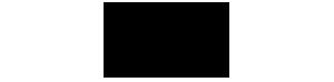 3-chloro-5-(trifluoromethyl)picolinic acid