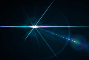 Light獲得第二個影響因子14.603:中國第一 光學類第二 世界百強